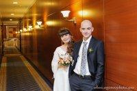 Яна и Дмитрий