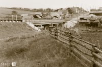 Деревня Ново-Тагилка